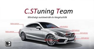 C.STuning Team