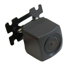 ABM univerzális tolatókamera (külső konzolos)